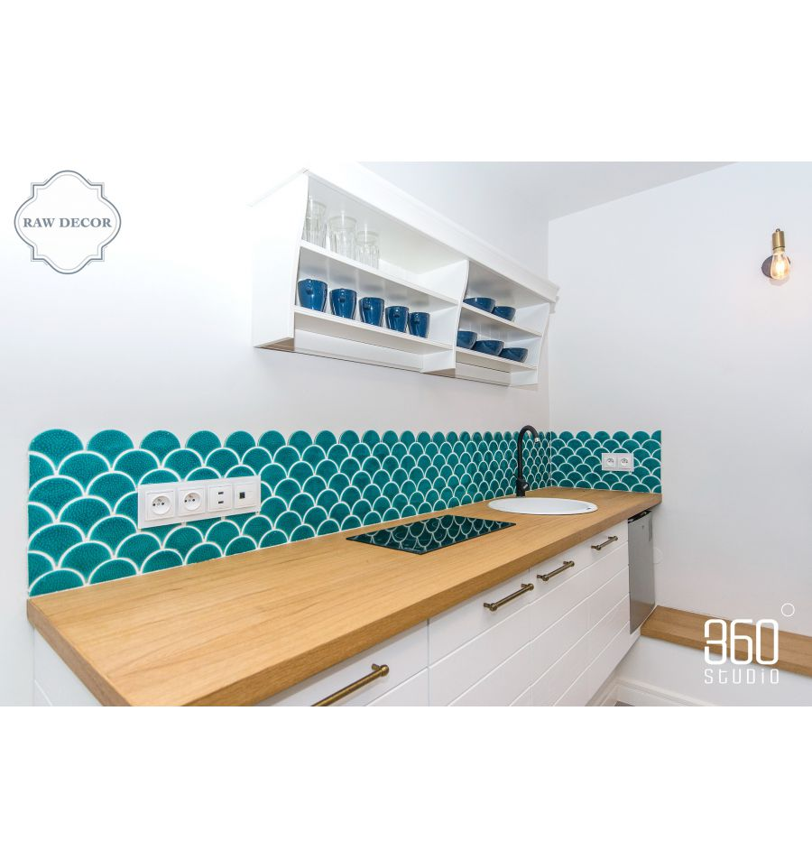 raw-decor-flabellum-blue-lagoon-mozaika-do-kuchyne