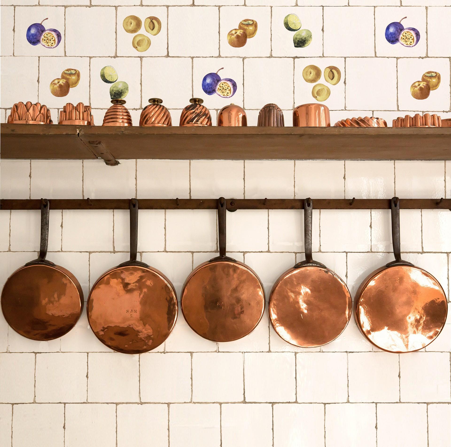 fabresa-forli-obklady-dekory-ptacci-ruzne-retro-do-kuchyne-03