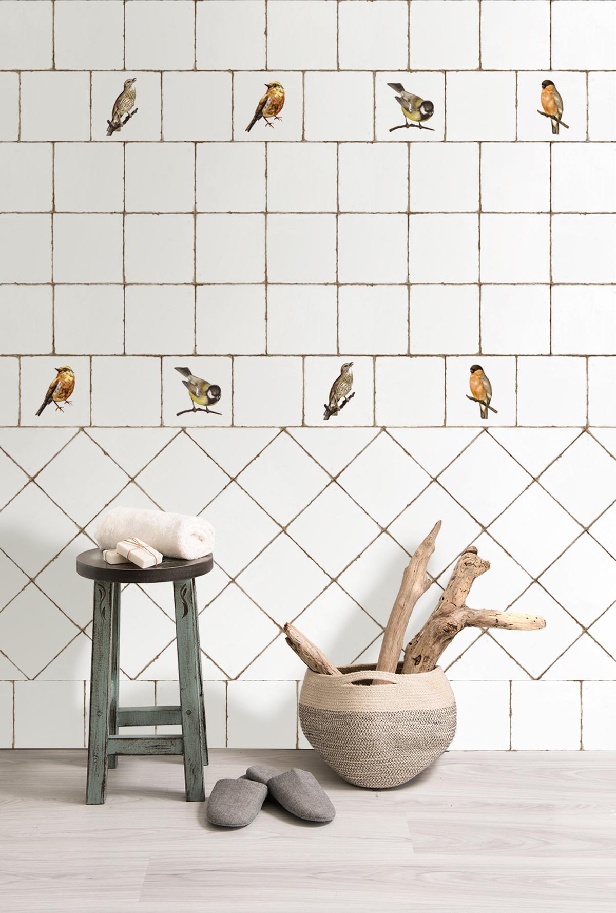 fabresa-forli-obklady-dekory-ptacci-ruzne-retro-do-kuchyne-07