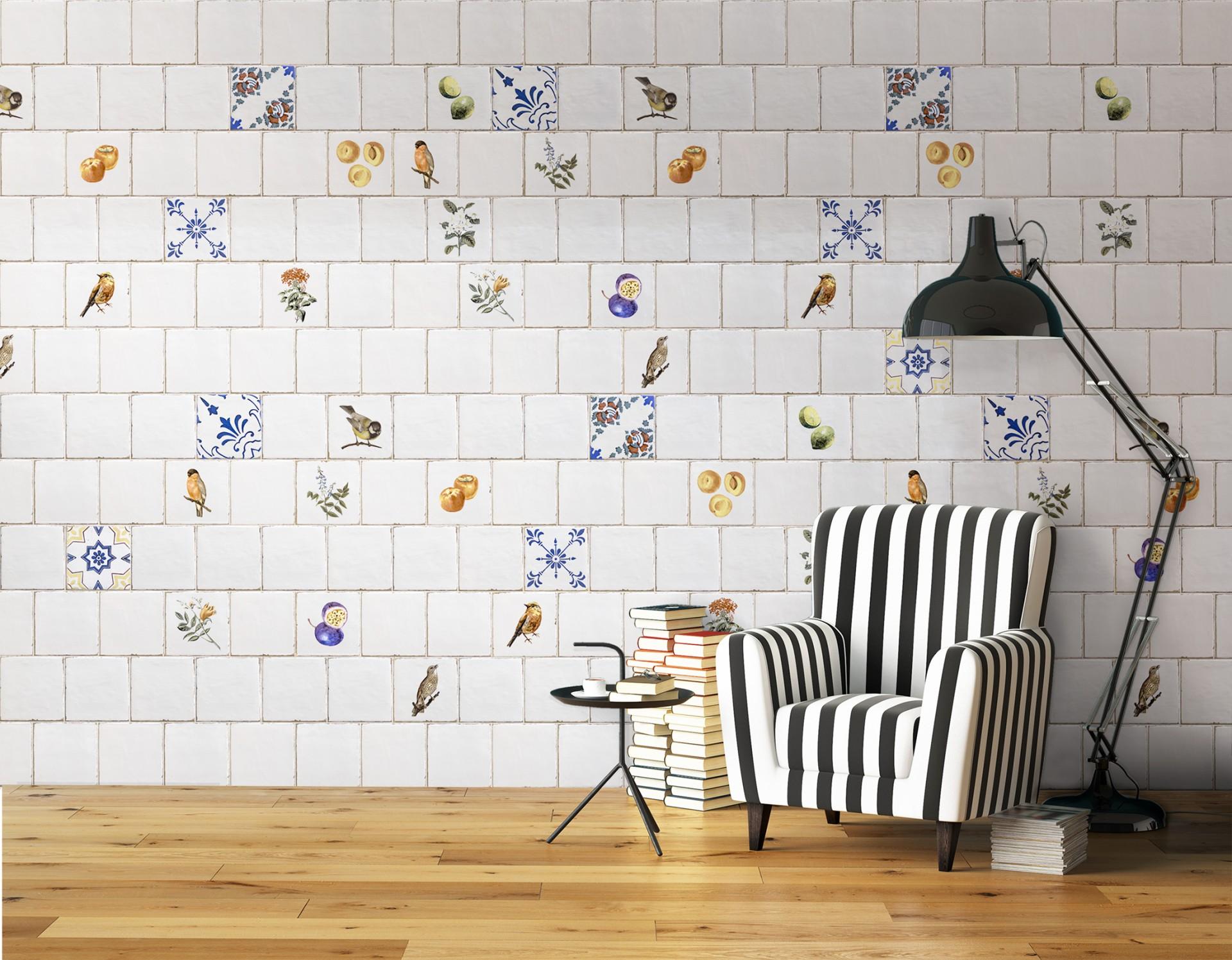 fabresa-forli-obklady-dekory-ptacci-ruzne-retro-do-kuchyne-10