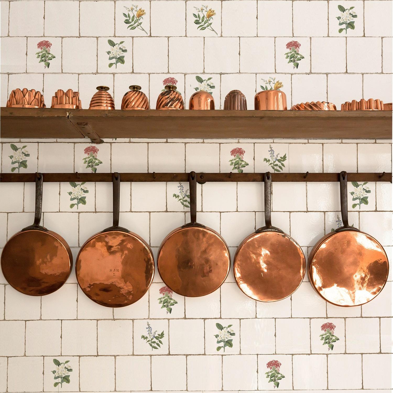 forli-obklady-dekory-ptacci-ruzne-retro-do-kuchyne
