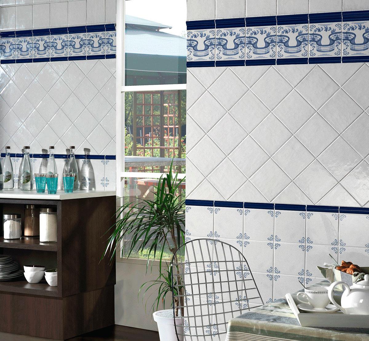 triana-obklady-dekorovane-spanelsko-do-kuchyne-koupelny-moldura
