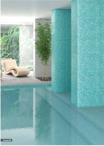 mozaika-do-bazenu-leskla-keramicka-18x18-acqua