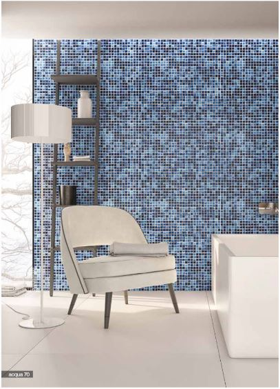 mozaika-do-interieru-leskla-keramicka-18x18-acqua