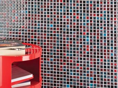 mozaika-do-interieru-a-exterieru-leskla-18x18-mm-fantasy