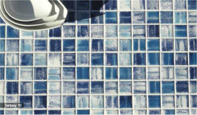 mozaika-do-interieru-a-exterieru-leskla-38x38-mm-fantasy