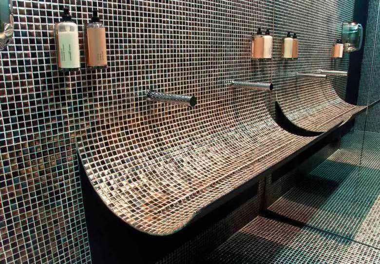 kerion-luxor-mozaika-bazenova-06