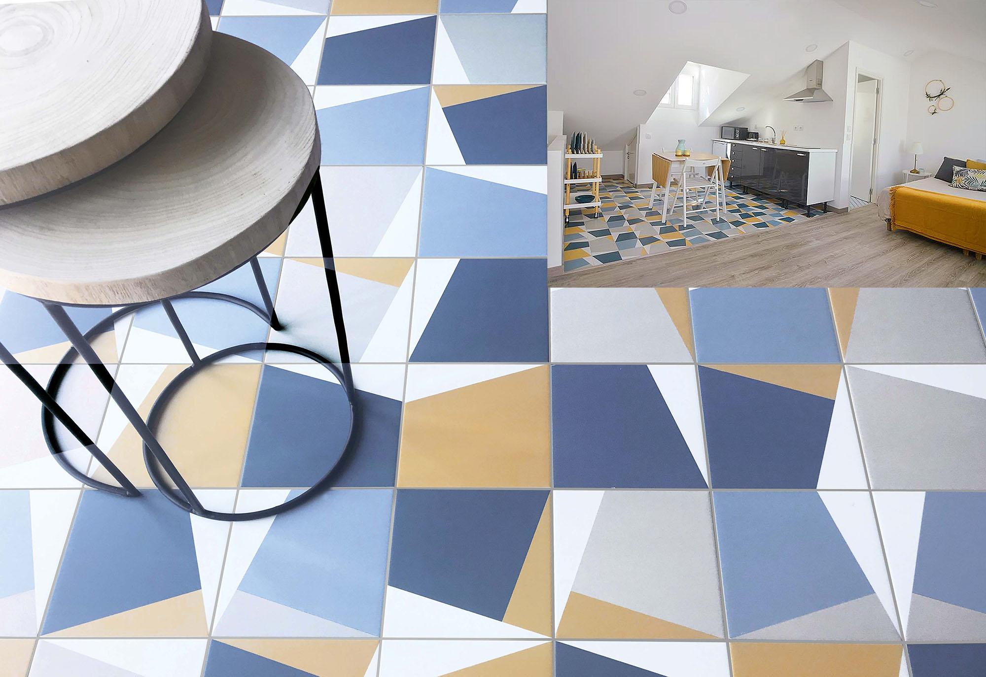 neocim-plus-obklady-do-koupelny-dlazba-patchwork-20x20