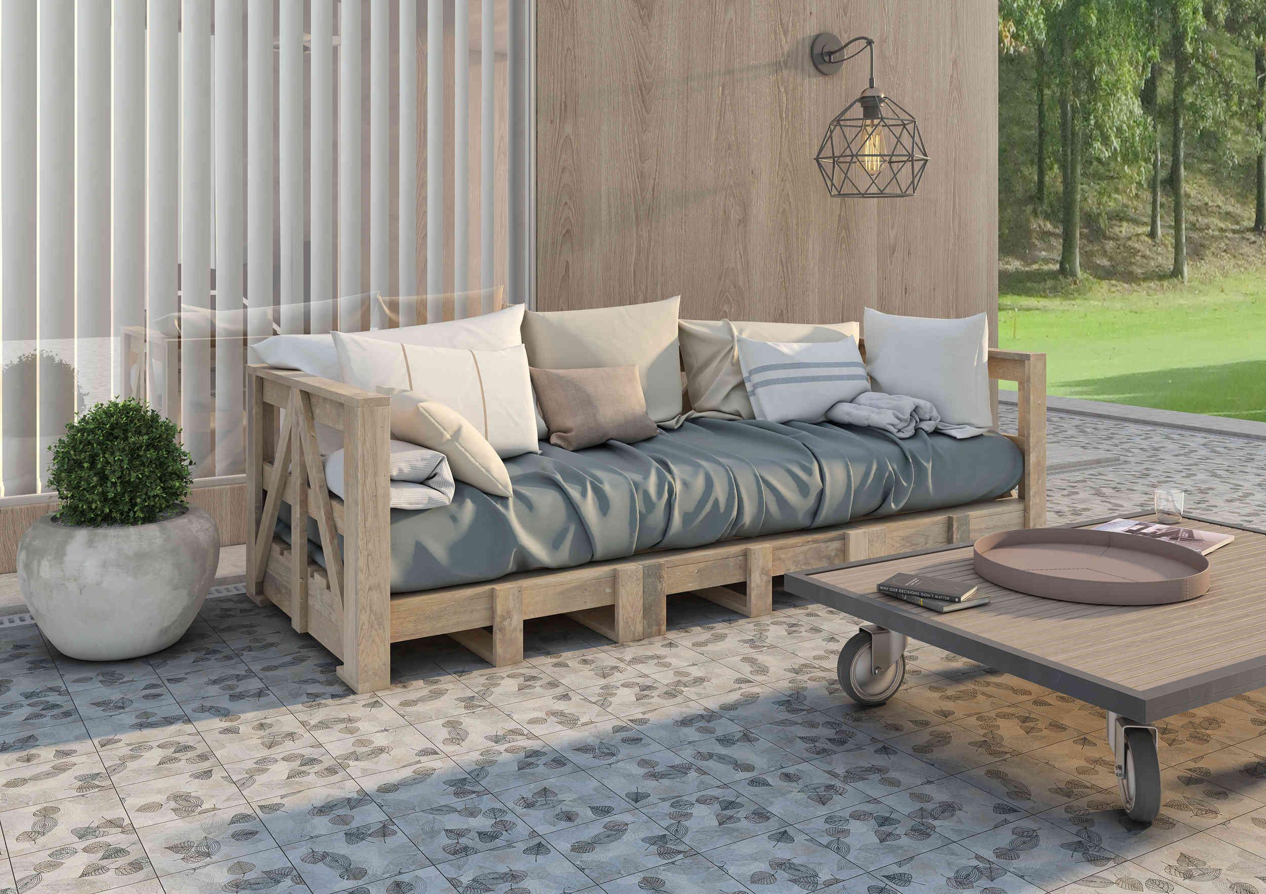 neocim-plus-terrasse-dlazba-venkovni-20x20-dekory-listky