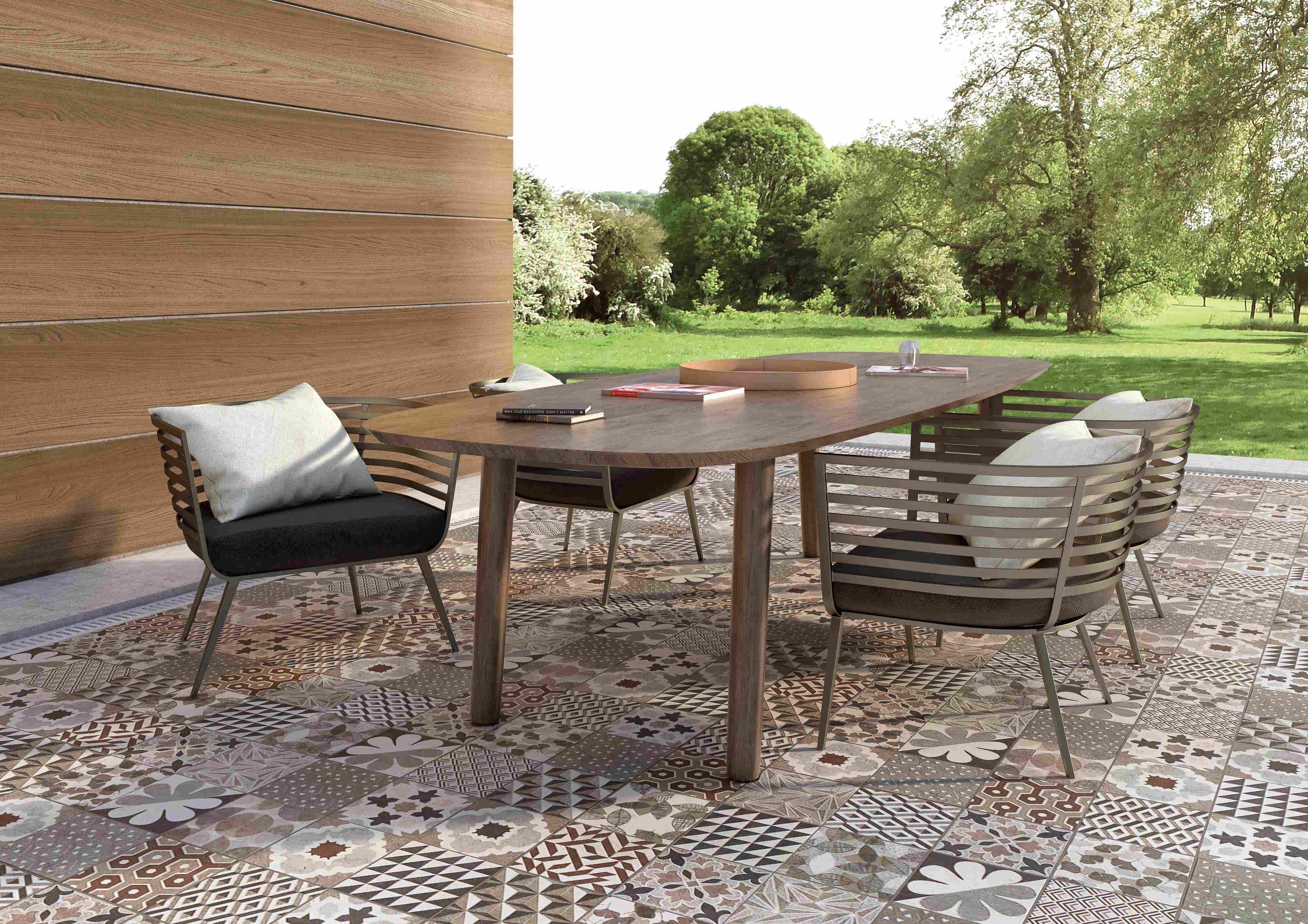 neocim-plus-terrasse-dlazba-venkovni-20x20-dekory-patchwork-02