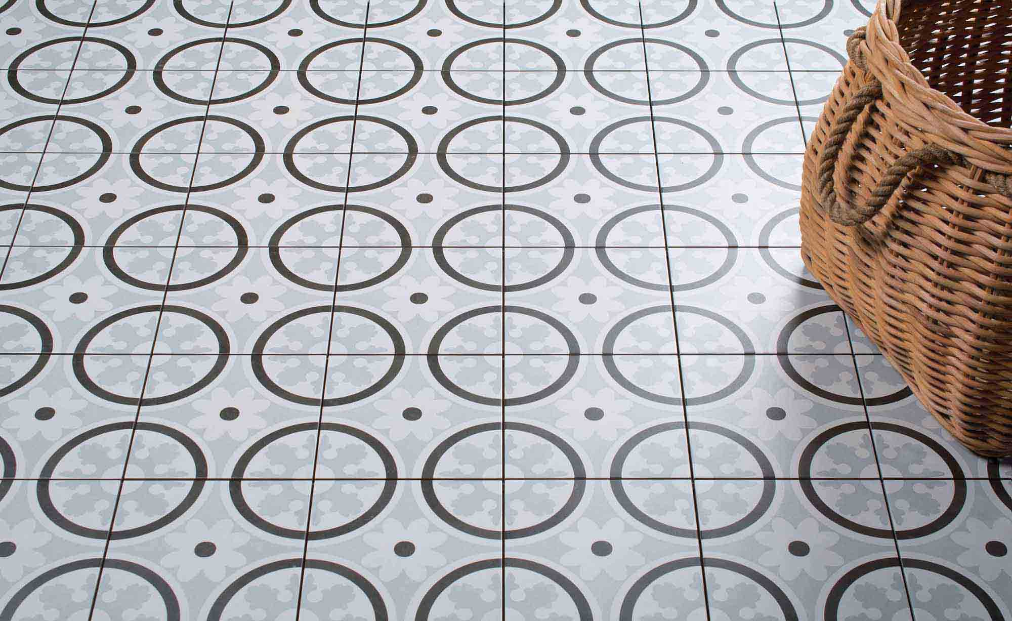 kerion-neocim-vintage-obklady-dlazba-20x20-do-kuchyne-04