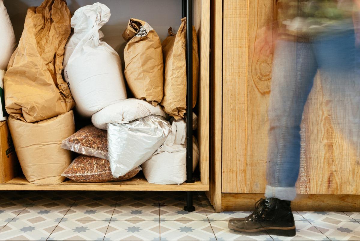 kerion-neocim-vintage-obklady-dlazba-20x20-do-kuchyne-koupelny-04