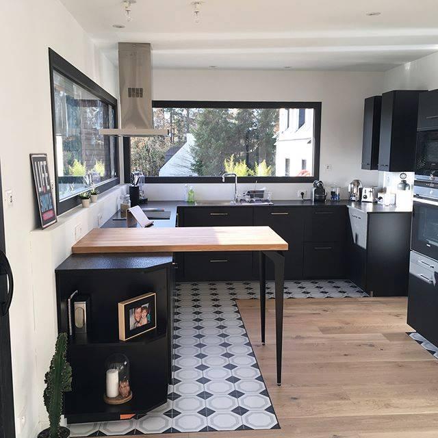 kerion-neocim-vintage-obklady-dlazba-20x20-do-kuchyne-koupelny-06