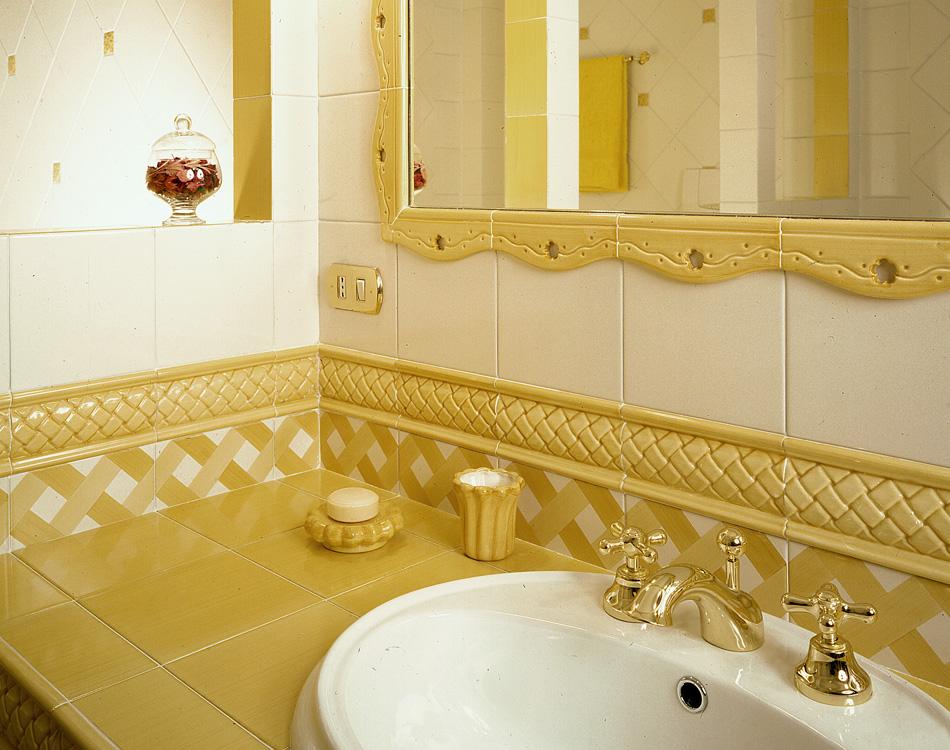dlazba-obklady-malovane-ceramiche-musa-koupelna-26