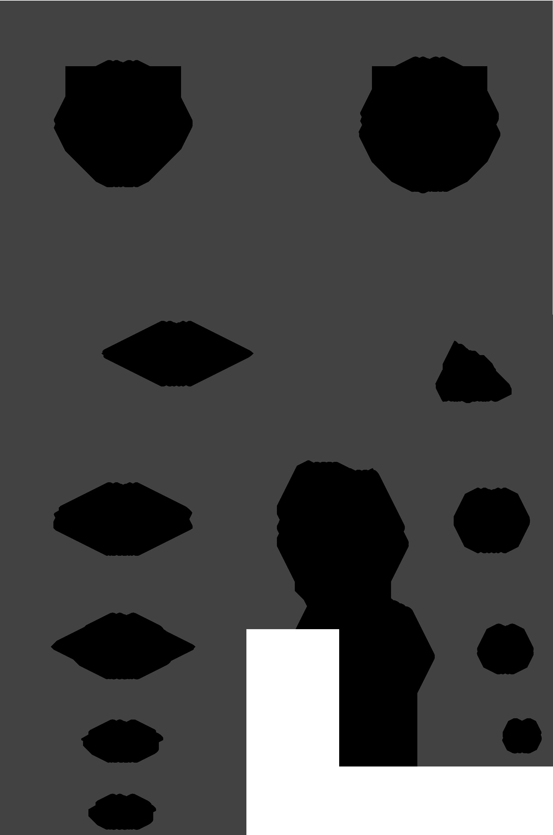 musa-bianco-antico-formaty-velikosti