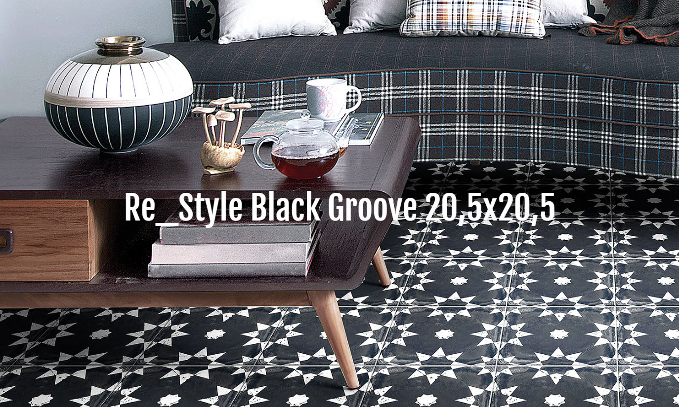 re-style_black groove