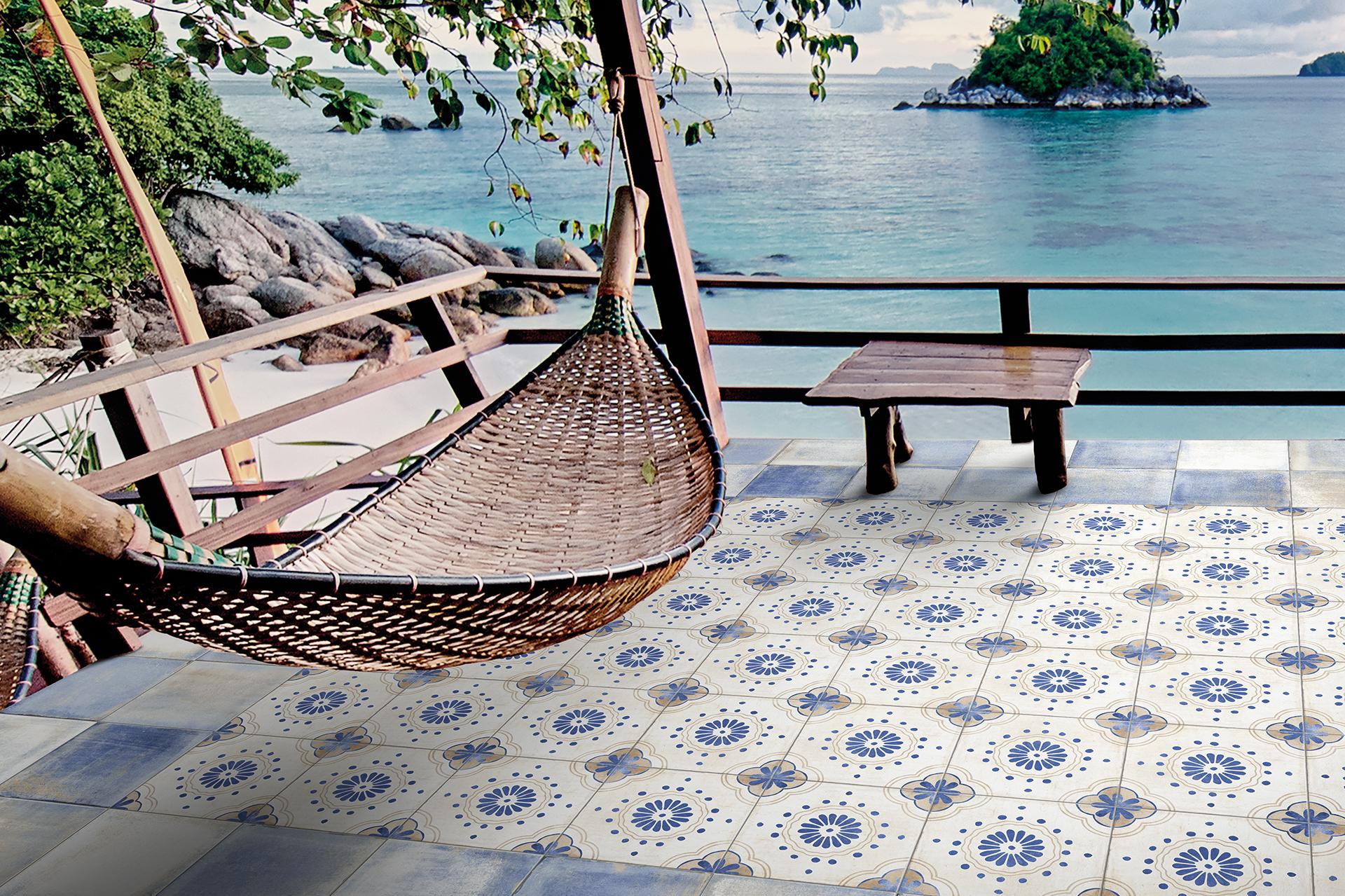 caribbean-bahamas-dlazba-dekory-vzory-barevna-historicka-karibska-01