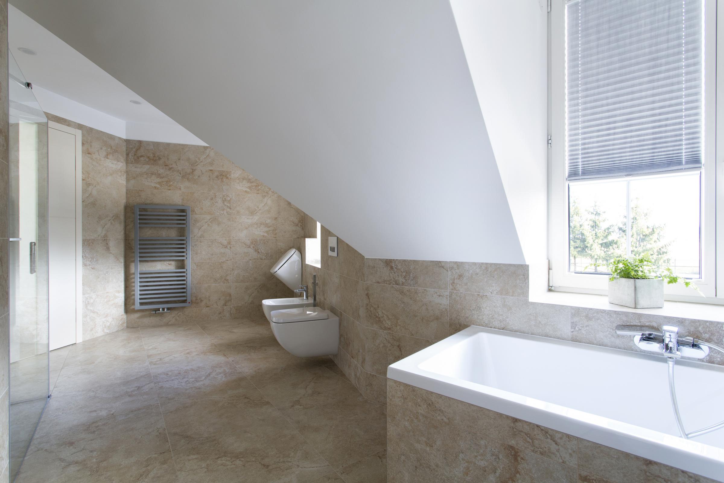 aleluia-koupelna-obklady-dlazba-design-kamene-duomo