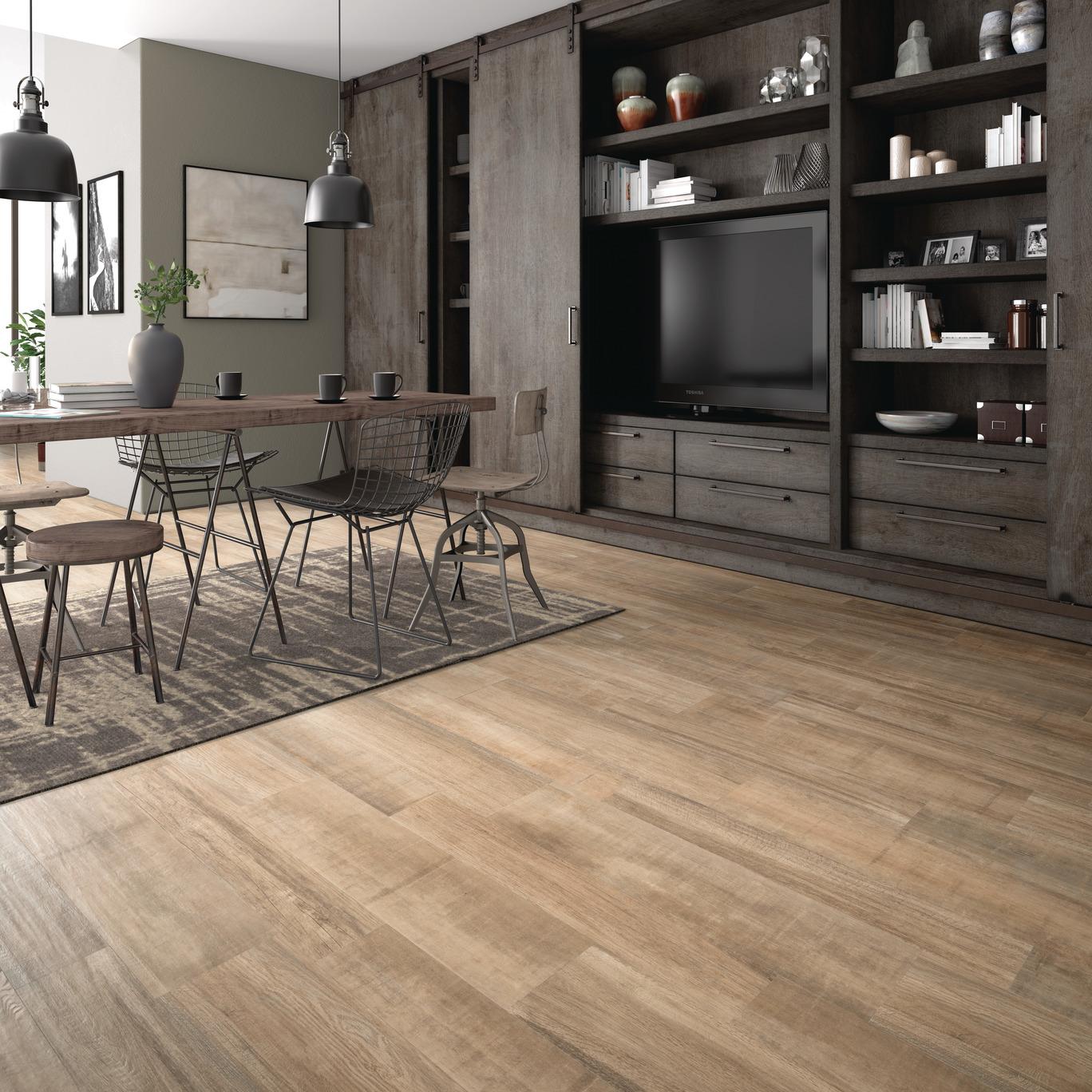 dlažba-a-obklad-do-interieru-v-dekoru-dreva-matna-22x90-lumber-2