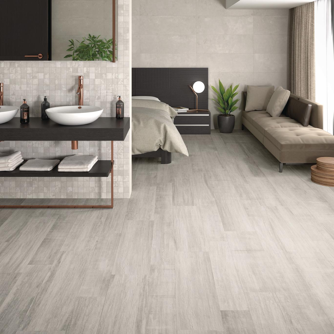 dlažba-a-obklad-do-interieru-v-dekoru-dreva-matna-22x90-lumber
