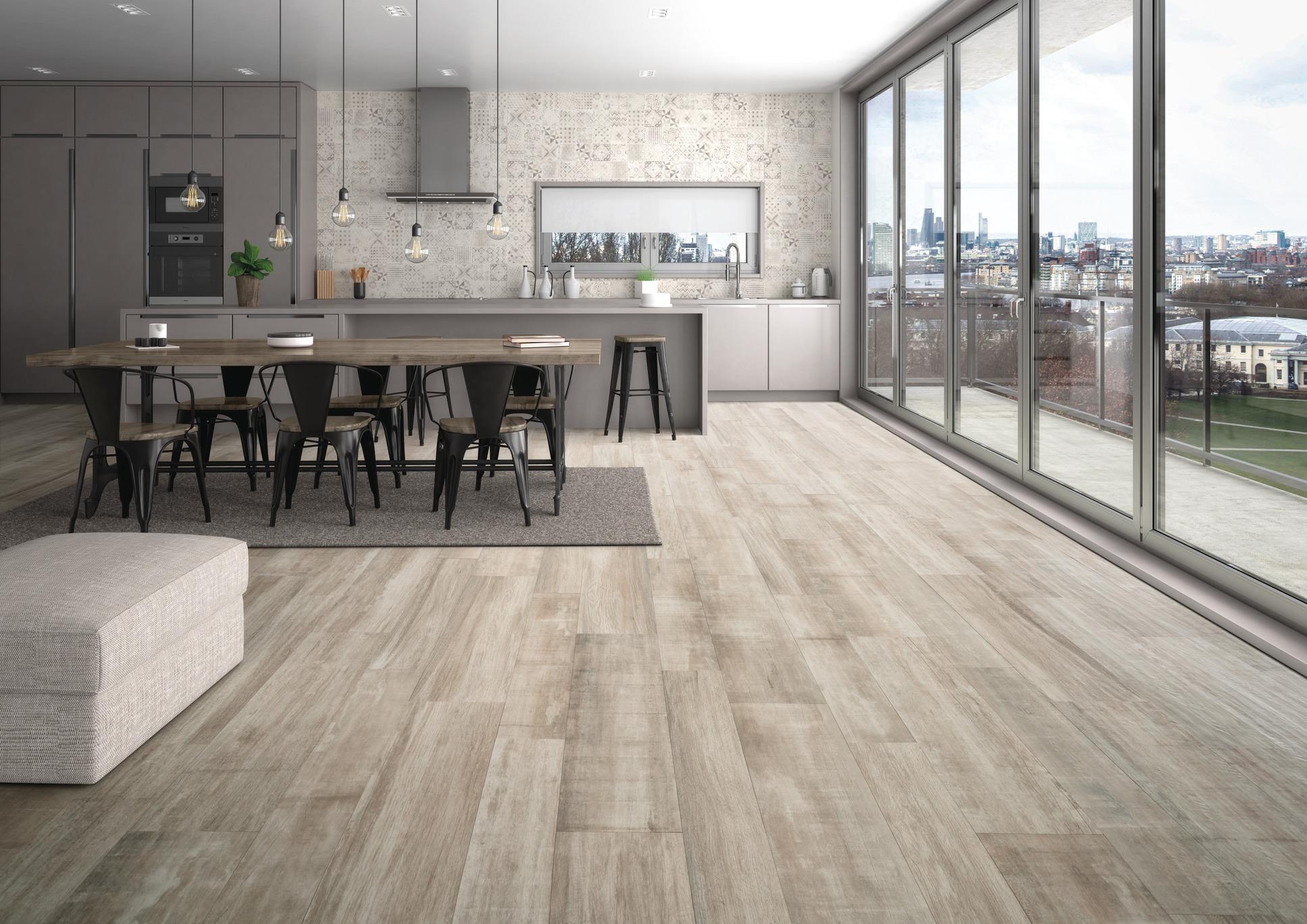 dlažba-a-obklad-do-kuchyne-v-dekoru-dreva-matna-22x90-lumber