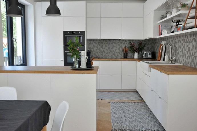 concrete-dlazba-obklady-imitace-betonu-dekor-vzor-velkoformat-02