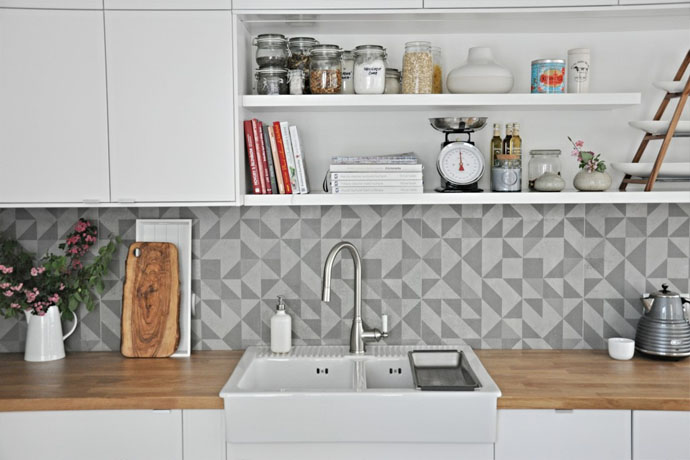 concrete-dlazba-obklady-imitace-betonu-dekor-vzor-velkoformat-03