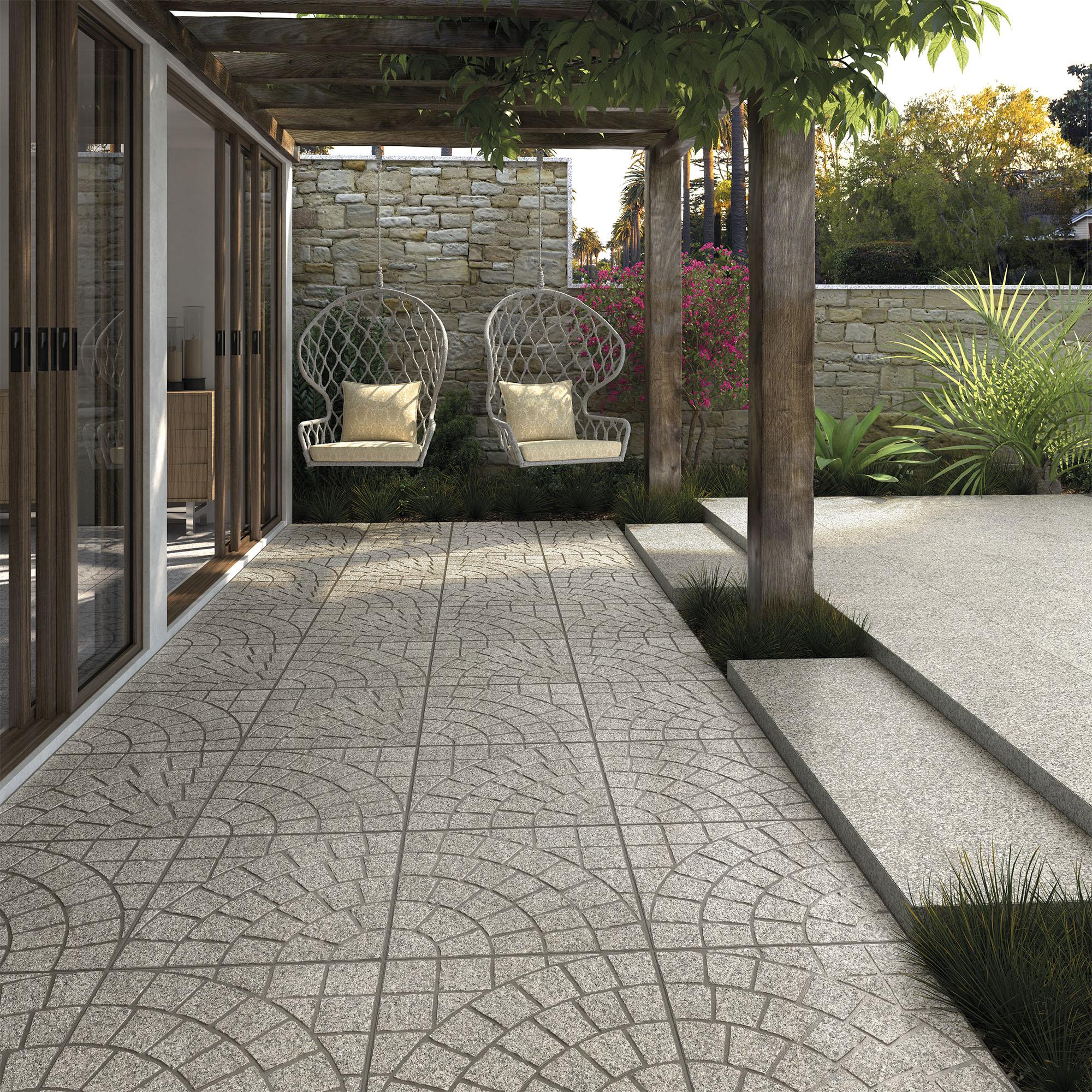 granit-dlazba-venkovni-imitace-kamene-60x60-02