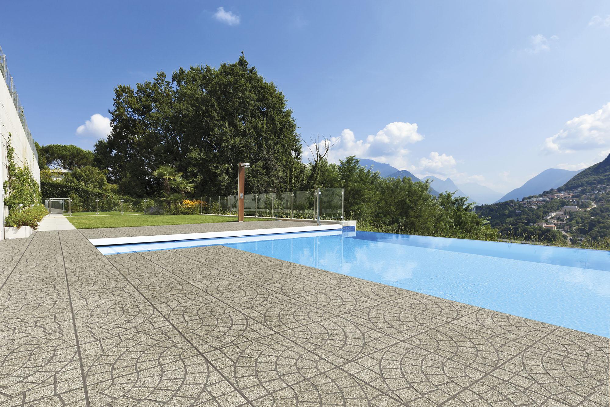 granit-dlazba-venkovni-imitace-kamene-60x60-03