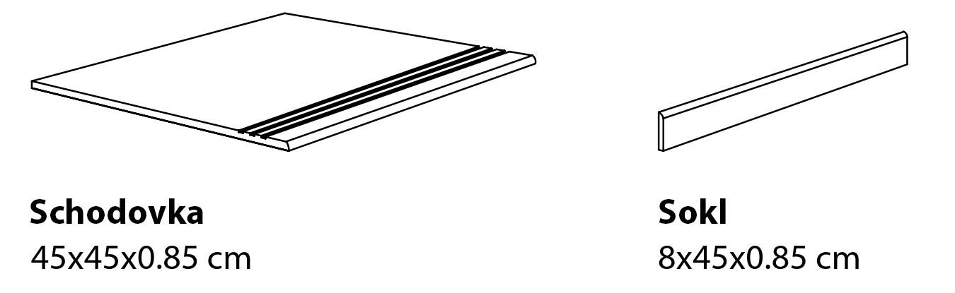 granit-dlazba-venkovni-imitace-kamene-60x60-specialni-prvky