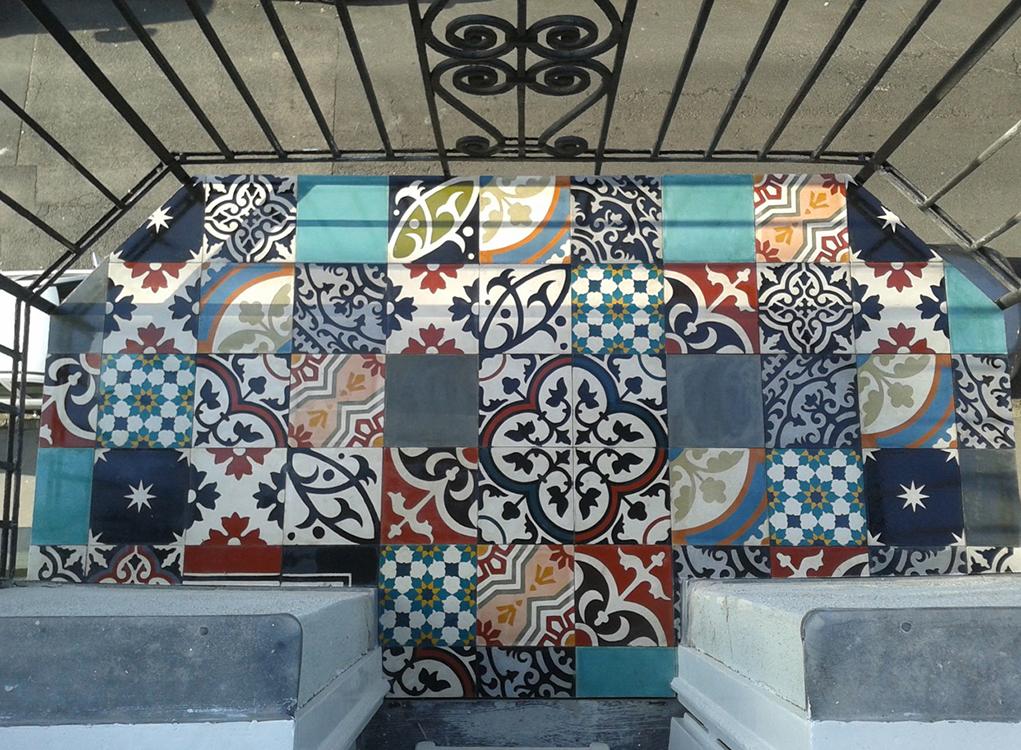 dlazba-orientani-patchwork-01