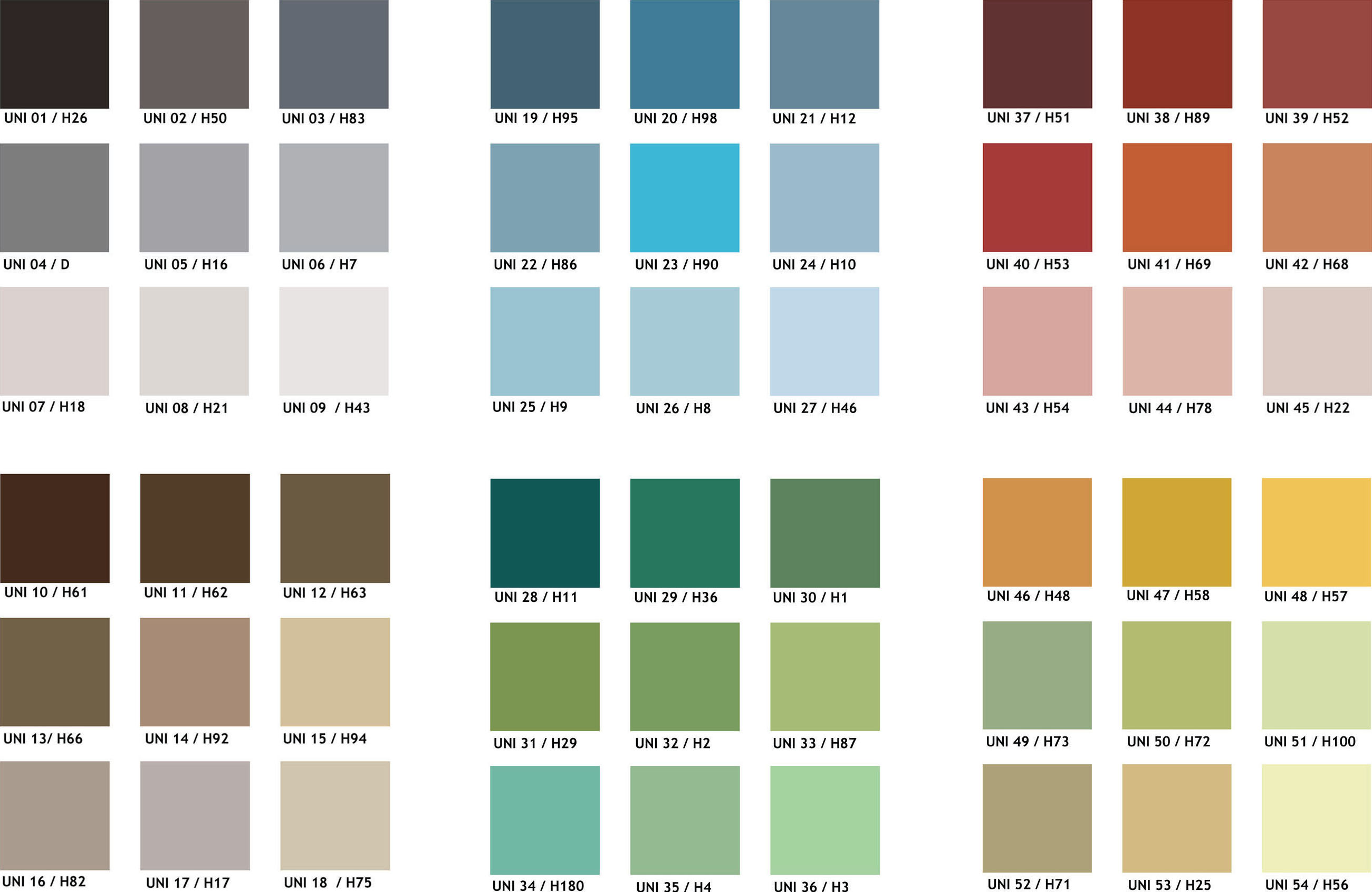 vinci-projekt-cementova-dlazba-vzornik-barev-02