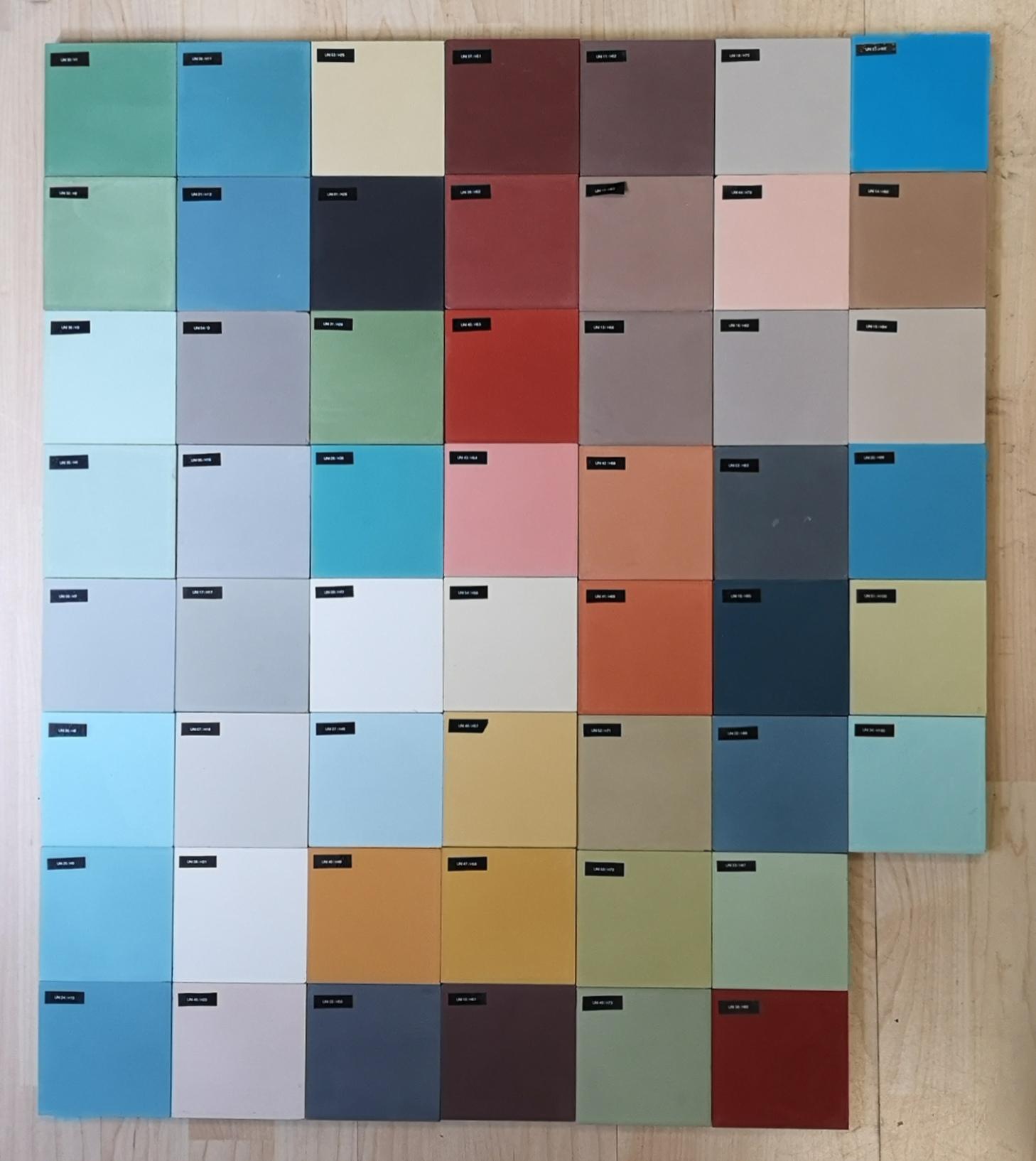 vinci-projekt-cementova-dlazba-vzornik-barev-aktualni