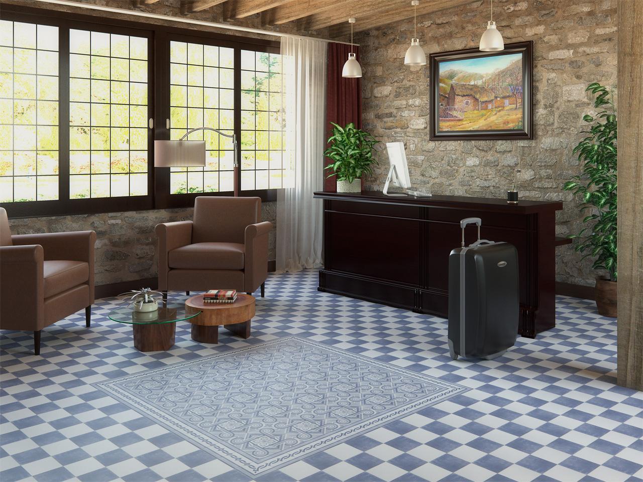 obklad-do-interieru-dekorovany-jednobarevny-matny-15x15-atelier
