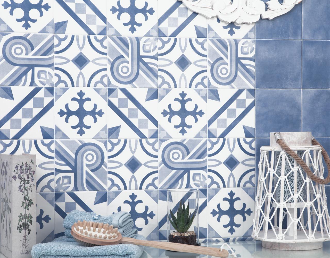 obklad-do-koupelny-dekorovany-jednobarevny-matny-15x15-atelier