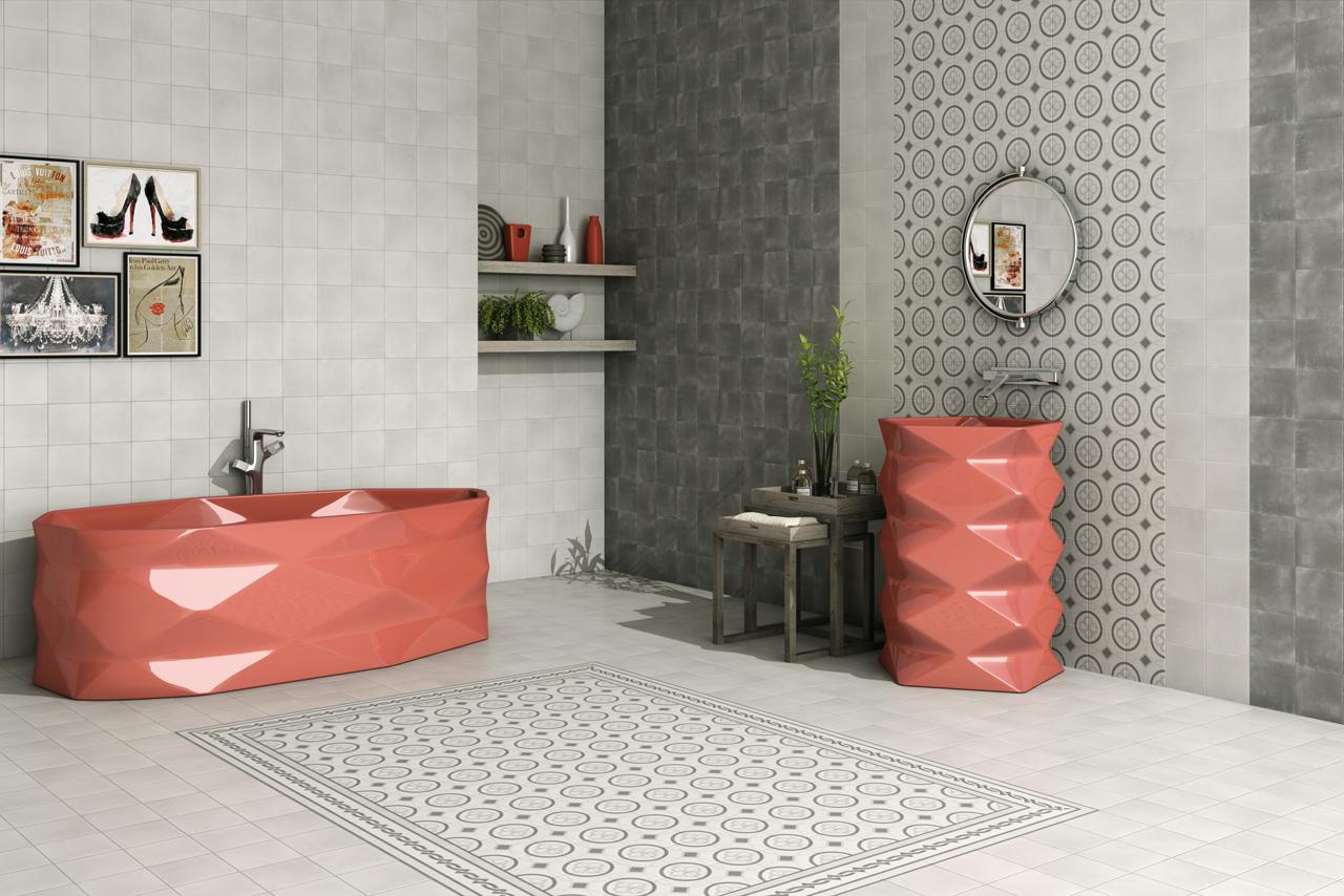 obklad-dp-koupelny-dekorovany-jednobarevny-matny-15x15-atelier