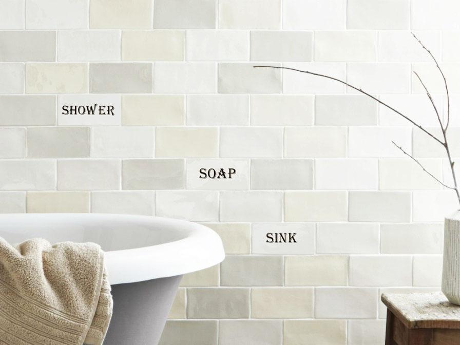 antic-obklady-dekor-malovane-handmade-soap-milk-napisy-kuchyne-koupelna-01