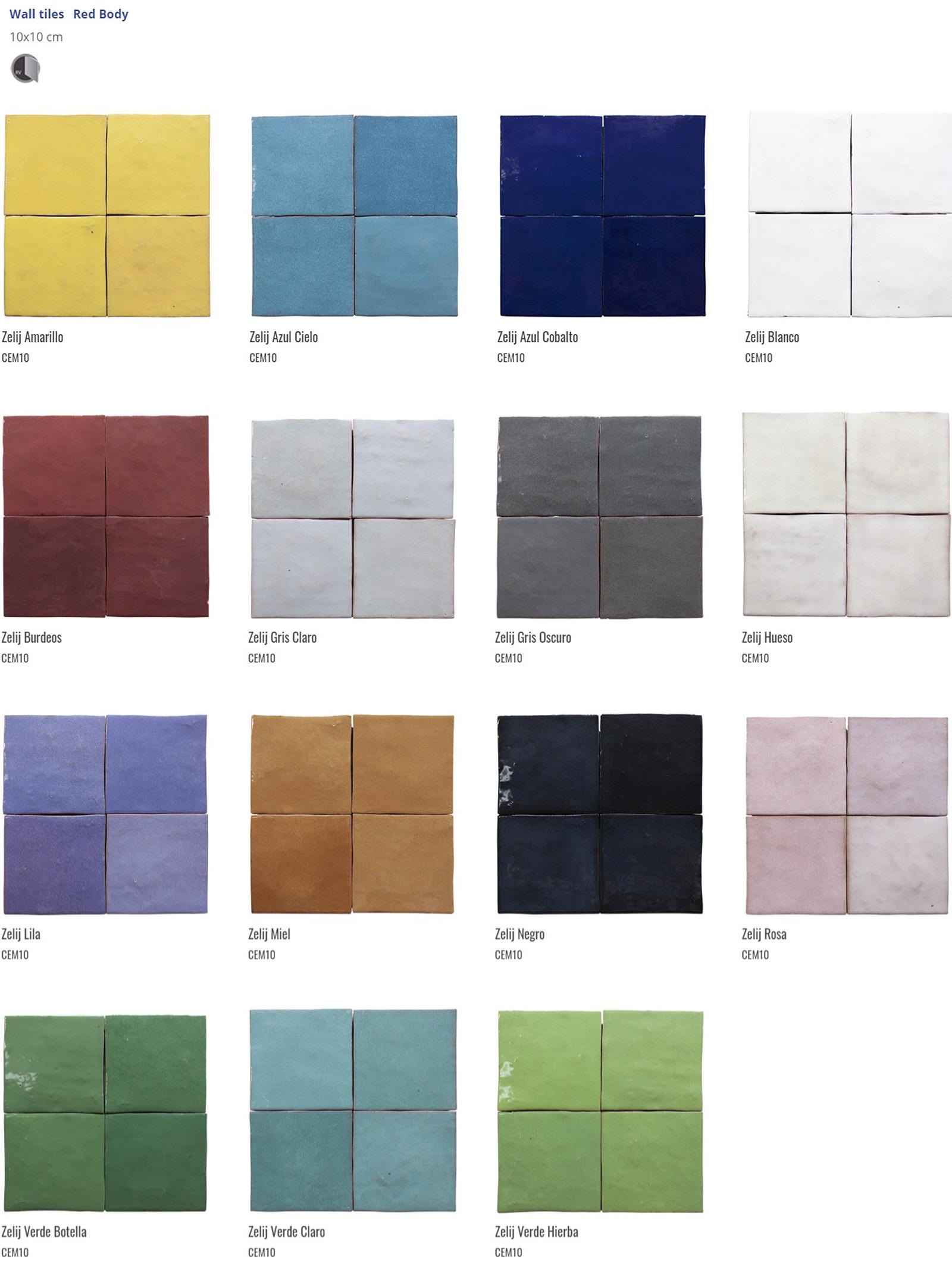 cevica-zelij-obklady-barevne-lesk-jako-rucne-vyrobene-do-koupelny-kuchyne-barvy