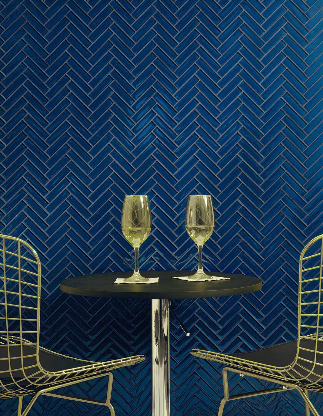 malla-chewron-blue-mozaika-obdelnik-rybi-kost-modra-04