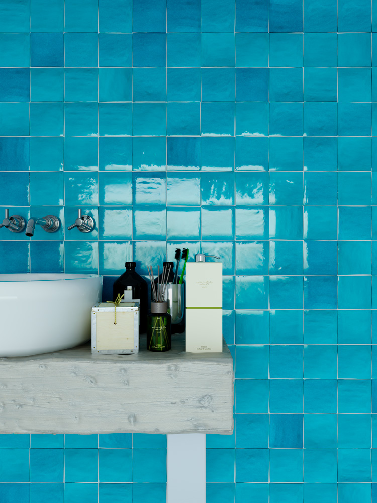 cevica-zelij-obklady-barevne-lesk-jako-rucne-vyrobene-do-koupelny-kuchyne-01