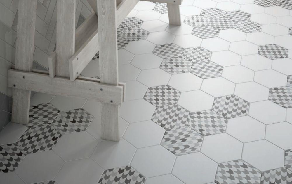 hexatile-harmony-black-white-dlazba-obklady-hexagony-jednobarevne-06