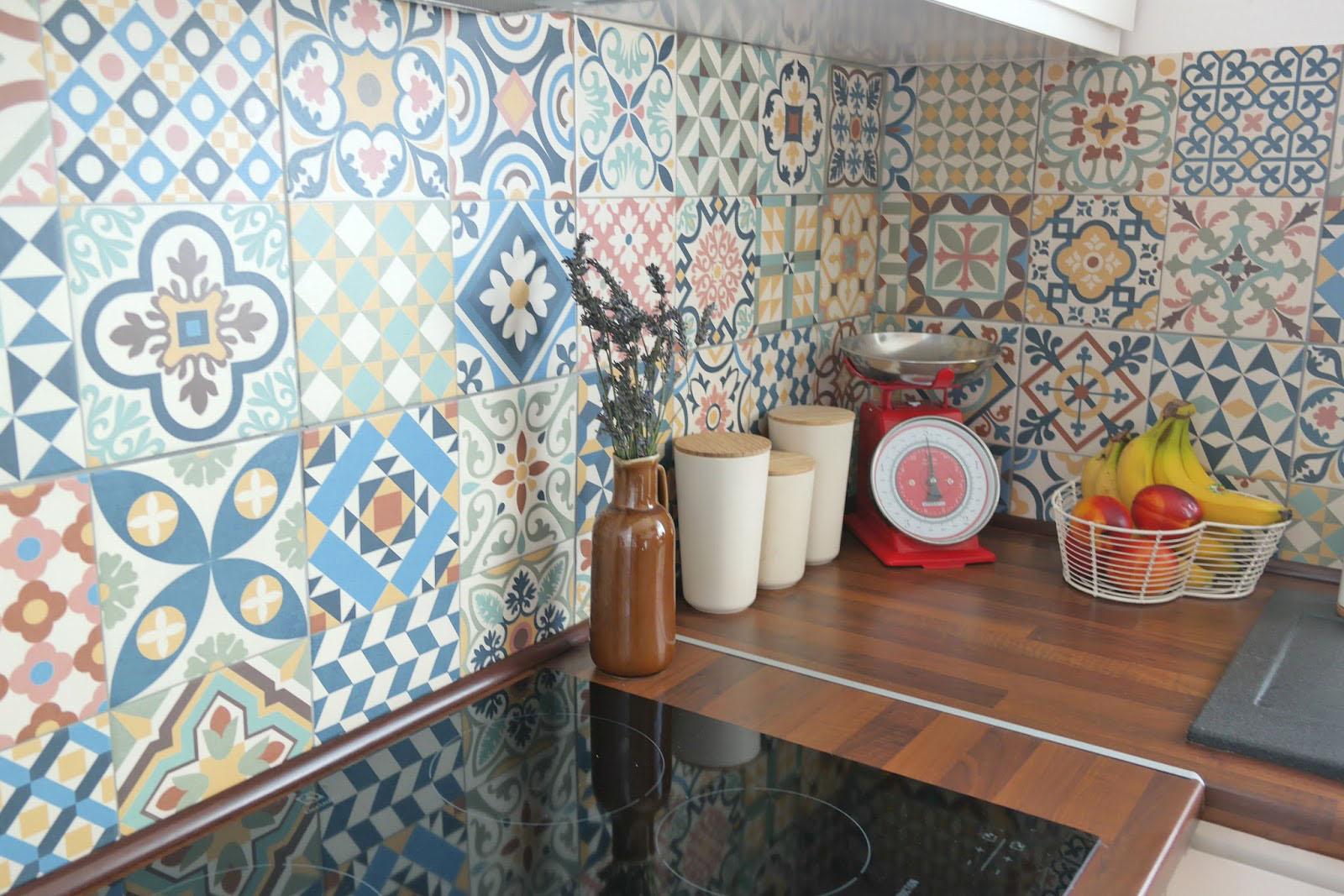 heritage-obklady-dlazba-dekory-mix-patchwork-mix-23