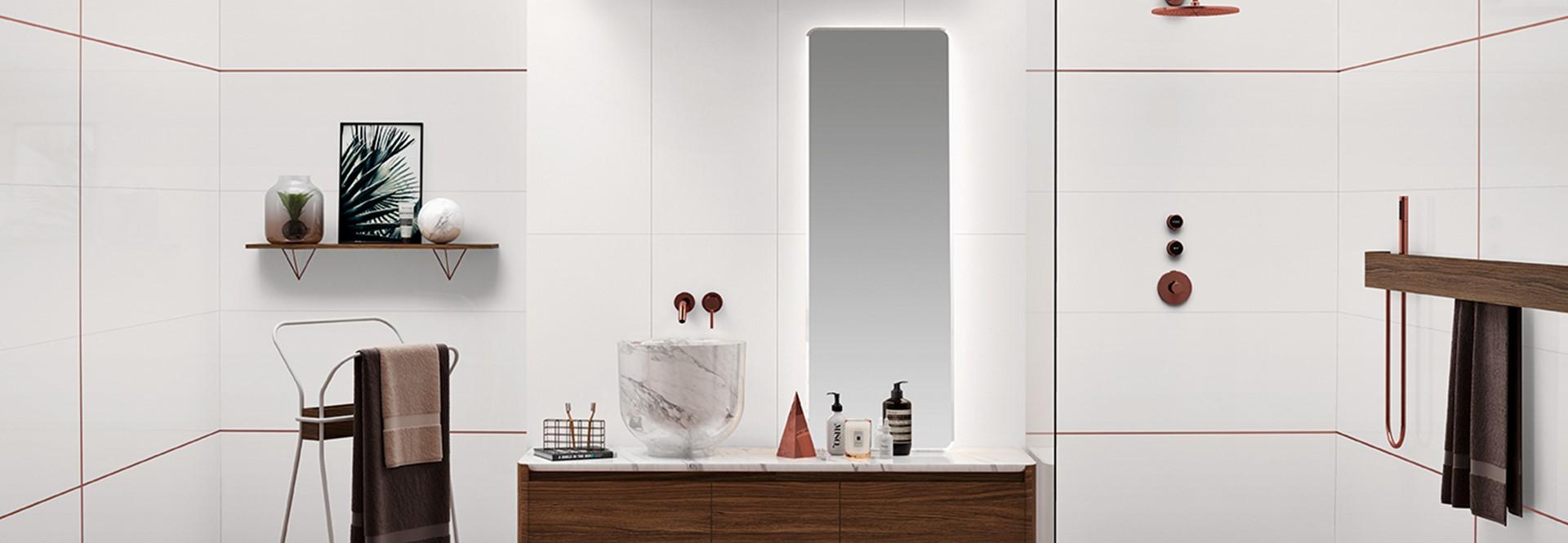 obklady-do-koupelny-kuchyne-bile-velkoformatove-love-tiles-branco-brilho-01
