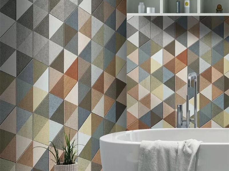 diamond-hexagonalni-dlazba-obklady-dekory-trojuhelniky-09