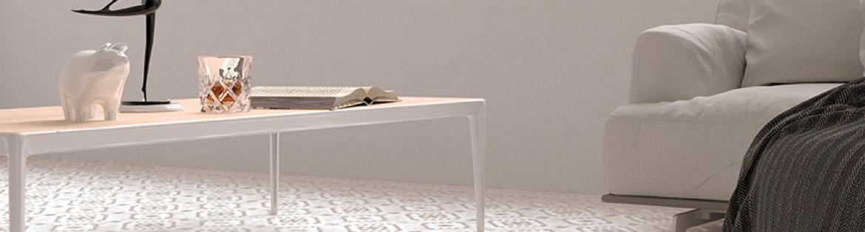 dlazba-tesela-v-interieru-22,3x22,3-cm