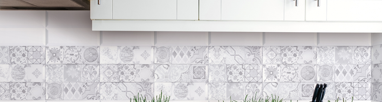 antique-gris-10x30-spanelske-obklady-dekory-sede-03