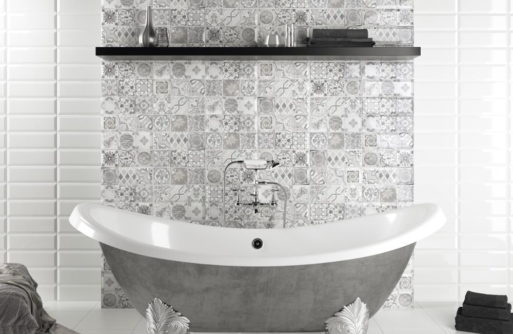 antique-gris-10x30-spanelske-obklady-dekory-sede-04