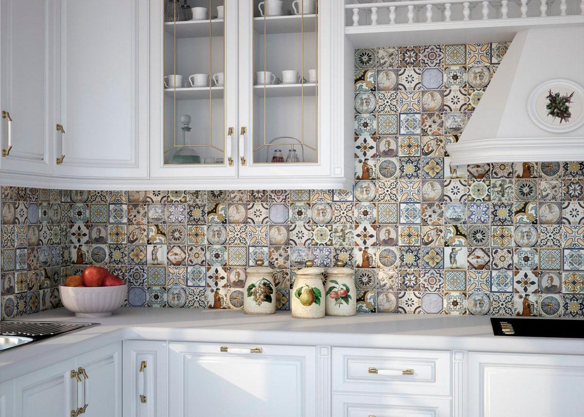 antique-obklady-spanelske-do-kuchyne-dekory-patchwork-04
