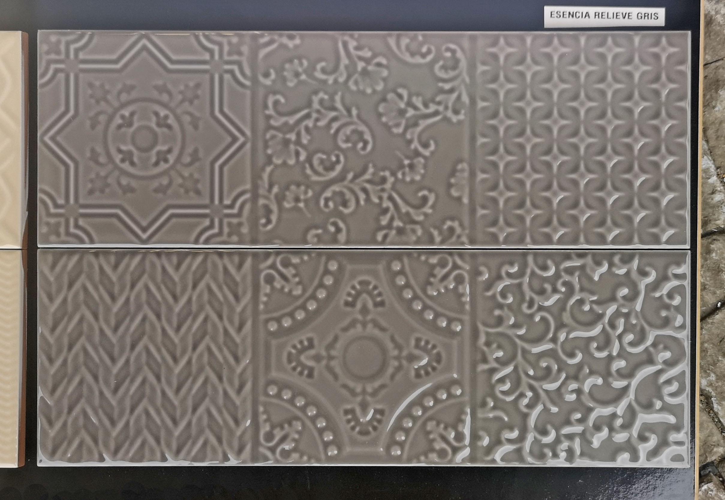 monopole-esencia-relievi-obklady-obdelnik-10x30-06