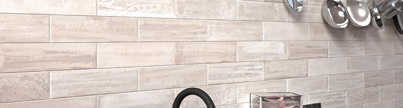obklad-do-kuchyne-jednobarevny-dekorovany-7%2C5x30-chapel